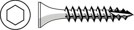 Fencing Accessories manufacturer