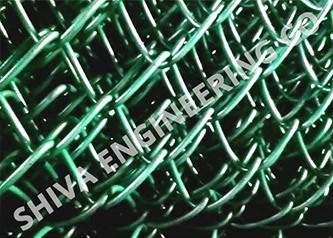 fencing manufacturer & supplier