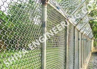 fencing dealers
